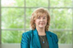 Julie Vose, M.D., M.B.A., University of Nebraska Medical Center, Omaha, NE