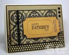 Happy Father's Day, WWC83