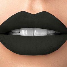 Vegan & Cruelty free liquid matte lasting, ultra pigmented and high quality liquid matte. Lip Gloss Colors, Matte Lip Color, Lip Colors, Grey Lipstick, Lipstick Colors, Best Lipsticks, Matte Lipsticks, Glossy Hair, Kissable Lips