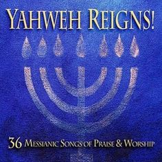 Hatikvah by LaDonna Taylor - Chavah Messianic Radio