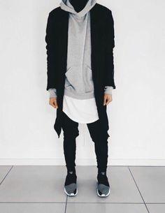 #mensstreetwear
