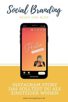 Instagram Story, kaum ein Content Format ist so beliebt. Als Instagram Nutzer kommt man kaum darum hin die Videoclips zu konsumieren und am besten selbst zu produzieren. Lerne die Instagram Story gezielt in deinem Marketing Mix einzusetzen. #Instagram #Instagramstory #InstaStories #Videocontent #Reels #Story #Storytelling #socialmedia #socailbranding #onlienmarketing #markenfürung #starkemarke Instagram Feed, Instagram Story, Influencer Marketing, Virtual Community, Video Clips, Personal Branding, Content Marketing, Videos, Online Business