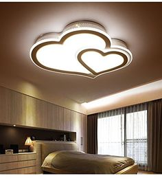 It's essential use completely different methods for gentle ornament for inside and exterior environm. Drawing Room Ceiling Design, Gypsum Ceiling Design, House Ceiling Design, Ceiling Design Living Room, False Ceiling Living Room, Ceiling Light Design, Home Ceiling, Ceiling Lights, Fall Ceiling Designs Bedroom