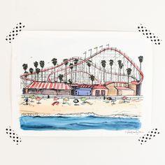 San Diego www.michaelajeanart.com
