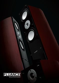 Enter our Giveaway for a Chance to Win a Fluance XLHTB 5 Speaker Surround Sound Home Theater System