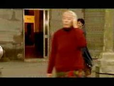 Natalie  Imbruglia - Big Mistake
