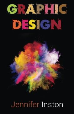Graphic Design: A Beginners Guide To Mastering The Art Of Graphic Design by Jennifer Inston http://www.amazon.com/dp/1514330962/ref=cm_sw_r_pi_dp_PlBfxb1Z0N0SJ