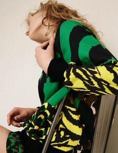 yard-sales:    Tumble  Annu Jurgenson @ Wizard Models...