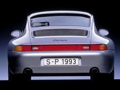 http://i.wheelsage.org/pictures/porsche/911_carrera_(993)/autowp.ru_porsche_911_carrera_3.6_coupe_7.jpg