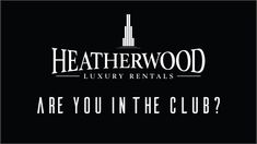 The amenities at Heatherwood's Tower 28 in Long Island City, NY are top notch and exclusive access is granted to those residents who join Club 28. Club members receive access to exclusive events and happenings. Don't miss out on all the fun filled activities, instructional classes and unique events only for Tower 28 residents who join the club. Additional monthly fees apply. Learn more, contact the lifestyle director at Tower 28 for more information. email: club28@heatherwood.com for more…