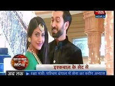 Ishqbaaz : 3rd December 2016 News - YouTube
