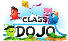 Info on the Classroom Dojo.  Works really well...and other teachers can sign into your account for access to give and take points away!  The sound is what gets them!