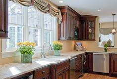 shiloh cabinets  | Wayside Kitchens - Formerly Lyttleton Cabinetry, Custom Kitchens ...