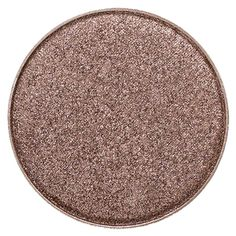 Makeup Geek Foiled Eyeshadow Pan - Mesmerized - Makeup Geek