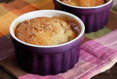 Everyone knows that the best part of dinner is dessert. These healthy dessert recipes yeild irresistable confections. Sweet treats you'll love to eat! Skinny Recipes, Ww Recipes, Dessert Recipes, Skinnytaste Recipes, Apple Recipes, Skinny Meals, Grill Recipes, Cobbler Topping, Healthy Recipes