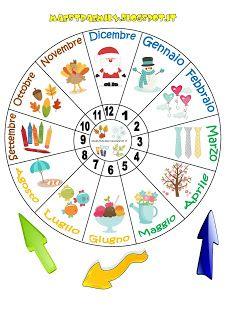 Preschool Math, Kindergarten, Math Worksheets, Kids Learning, Montessori, Back To School, Doodles, Homeschooling, Alphabet