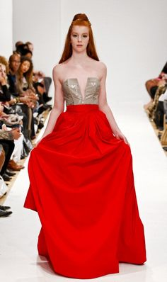 BEST IN SHOW: 45 Reasons You Should Know Michael Costello   HelloBeautiful