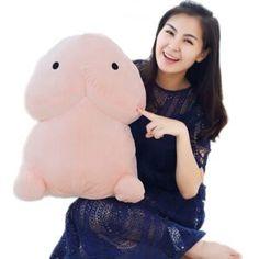 Προϊόντα – Σελίδα 2 – My buy&cheap Creative Gifts For Girlfriend, Cushions, Pillows, Diy Doll, Pet Toys, Girlfriends, Hello Kitty, Cute Animals, Plush