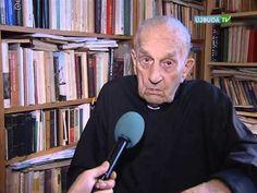 60plusz - Placid atya élete a gulag után Youtube, Youtubers, Youtube Movies