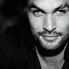 Jason Momoa - Don't you just love that look? Jason Momoa Aquaman, Aquaman Actor, Lisa Bonet, Thank You Lord, Lenny Kravitz, Look At You, How To Look Better, Jason Moma, Gorgeous Men