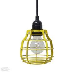 Hk living Lab Żółta (vaa1085p) od 149,00 zł ✅ Podziel się swoją opinią ✅ Rodzaj Lampy wiszące i zwisy. Porównaj ceny w 4 sklepach.
