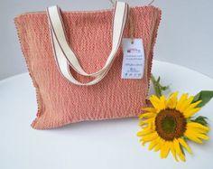 Your Shop - Items Hand Weaving, Handbags, Shopping, Purses, Hand Knitting, Hand Bags, Women's Handbags, Weaving, Bags