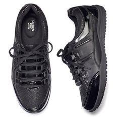 Cushion Walk Just Grip Sneaker | Avon  - For more Avon Fashion, visit https://barbieb.avonrepresentative.com