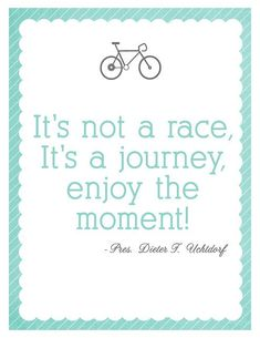 Inspirational and motivational cycling memes. Cycling Memes, Cycling Quotes, Road Cycling, Cycling Art, Road Bike, Mountain Biking Quotes, Bicycle Quotes, Wanderlust Quotes, Travel Quotes
