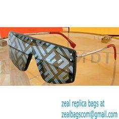 Fendi Sunglasses 49 2021 Miu Miu Handbags, Balenciaga Handbags, Valentino Handbags, Chloe Handbags, Burberry Handbags, Luxury Sunglasses, Chanel Sunglasses, Celine Earrings, Bvlgari Handbags