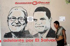 FIN DE SEMANA DE ELECCIONES EN CENTROAMÉRICA: LA IZQUIERDA GANA EN COSTA RICA Y EL SALVADOR
