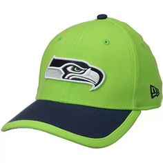 premium selection fd03f 15275 Product Details Nfl Seattle, Seattle Seahawks, Nfl Fans, Keep Your Cool,  Fitted