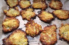 Sprouts, Chicken, Meat, Vegetables, Ethnic Recipes, Food, Party, Potato Rosti Recipe, Veggie Recipes