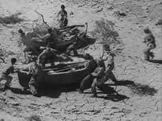 Spain - 1937. - GC - BATALLA DEL EBRO