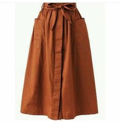 Storybook Fall (aka Wearable Witch Style: The Sequel) Post with 8675 views. Storybook Fall (aka Wearable Witch Style: The Sequel) Muslim Fashion, Modest Fashion, Hijab Fashion, Fashion Dresses, Long Skirt Fashion, Style Fashion, Luxury Fashion, Casual Dress Outfits, Skirt Outfits