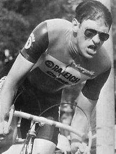 Gerrie Knetemann, 1978 1e, WK