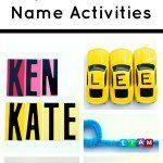 Name+Activities+for+Preschoolers+(Part+2)