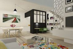https://www.homify.fr/livres_idees/20963/cloisonner-pour-creer-de-nouveaux-espaces