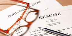 How To Create a Standout Resume After Being a Stay-At-Home Mom