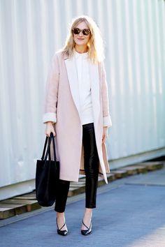 Lleva Esto A Tu Entrevista Si Quieres Conseguir El Trabajo   Cut & Paste – Blog de Moda