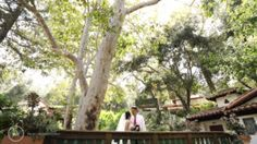 Rancho Las Lomos Wedding Video (Same Day Edit) | Amber + Travis Amber and Travis' wedding day commenced like most do; there was electricity in the air, a nervous gut-feeling spread about like laughter, and only smiles were to be […]