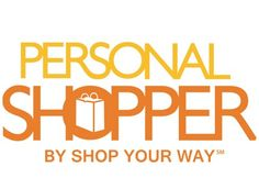 ShopYourWay For Friends and Family, While You Earn Money As A Personal Shopper! & Enter To Win A $50 Sears Gift Card!