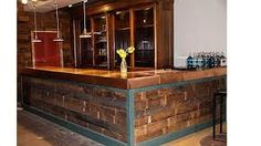 23+ best Bar Fronts images on Pinterest | Cool bars, Bar drinks and ...