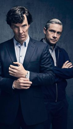 Dear McCracken, I'd rather be off this plane Benedict Cumberbatch(Sherlock) ♥ & Martin Freeman(John) Sherlock John, Sherlock Holmes Bbc, Benedict Sherlock, Sherlock Tv Series, Sherlock Poster, Sherlock Holmes Benedict Cumberbatch, Sherlock Quotes, Watson Sherlock, Romantic Movies