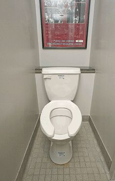1000 Images About Upflush Macerating Toilets On Pinterest
