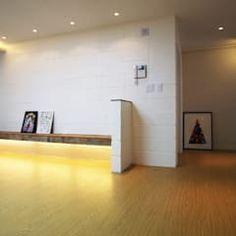 Wnętrze domu inspirowane stylem skandynawskim skandynawski salon od marengo architektura wnętrz skandynawski   homify Bathtub, Bathroom, Drawing Rooms, Standing Bath, Washroom, Bath Tub, Bathrooms, Bathtubs, Bath