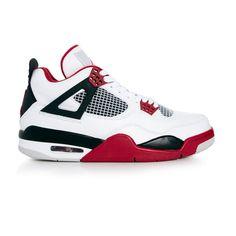 Jordan Air Jordan Iv