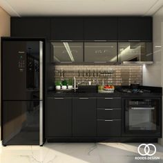The Best Kitchen Design - Part 2931114151 Best Kitchen Design, Kitchen Room Design, Home Decor Kitchen, Interior Design Kitchen, Kitchen Furniture, Home Kitchens, Cheap Furniture, Furniture Outlet, Discount Furniture