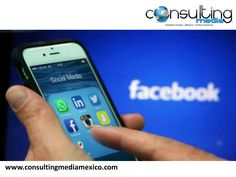 SPEAKER MIGUEL BAIGTS. El en 2015, las aplicaciones de Facebook fueron las más descargadas. Encabezando la lista está WhatsApp, seguida de Facebook Messenger, Facebook e Instagram, todas propiedades de Mark Zuckerberg.   #redessociales