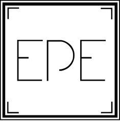 Lausanne, Site Internet, Math Equations