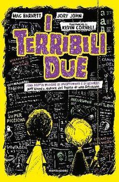 Una storia vivace, divertente, ironica, adatta dai 9 anni, piena di scherzi e di mucche; i personaggi sono ben caratterizzati, il ritmo è brioso e scorrevole.  Molto simpatico, una lettura da consigliare.